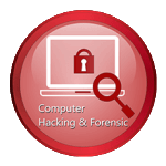 Computer Hacking & Forensic