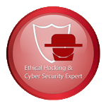 Ethical Hacking & Cyber Security